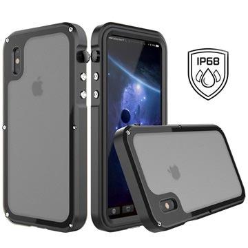 coque iphone x anti-choc