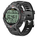 Waterproof Bluetooth Sports Smart Watch F26
