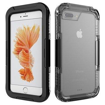 coque etanche iphone 7 plus