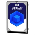 "Disque Dur Mobile Western Digital Blue WD20SPZX 2.5"" - 2To"