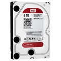 Disque Dur Western Digital Red WD40EFRX - 4To