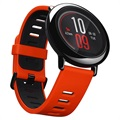 Smartwatch Xiaomi Amazfit Pace Sports - IP67