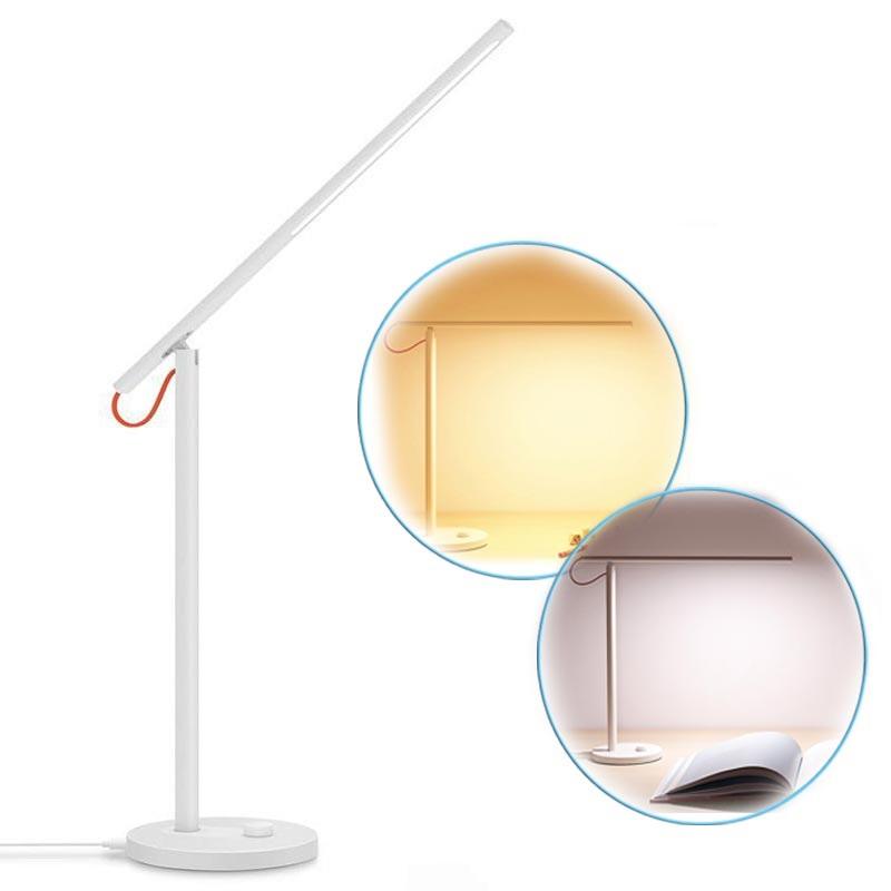 Xiaomi Mi Mue4066gl Lampe De Bureau Decoration De Noel