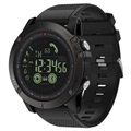 Smartwatch Étanche Sports Zeblaze Vibe 3 - IP67