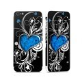 Your Heart Skin pour iPhone 5C