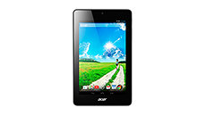 Accessoires Acer Iconia One 7 B1-730