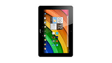 Accessoires Acer Iconia Tab A3