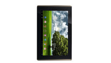 Accessoires Asus Eee Pad Transformer TF101