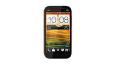 Accessoires HTC One ST