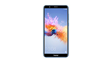 Accessoires Huawei Honor 7X