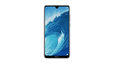 Réparation Huawei Honor 8X Max