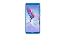 Accessoires Huawei Honor 9 Lite