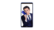 Accessoires Huawei Honor Note 10