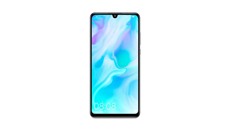 Accessoires Huawei P30 Lite New Edition