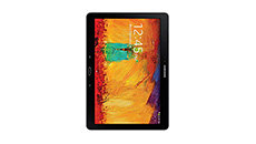 Accessoires Samsung Galaxy Note 10.1 (2014 Edition)