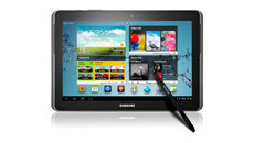Accessoires Samsung Galaxy Note 10.1 N8000