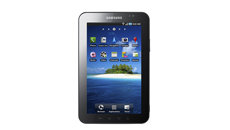 Accessoires voiture Samsung P1000 Galaxy Tab
