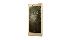 Accessoires Sony Xperia L2