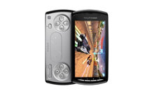 Accessoires Sony Ericsson XPERIA PLAY
