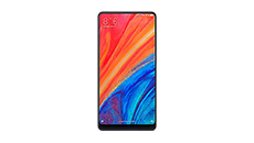 Réparation Xiaomi Mi Mix 2s