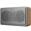 Enceinte Bluetooth iCarer BS-221