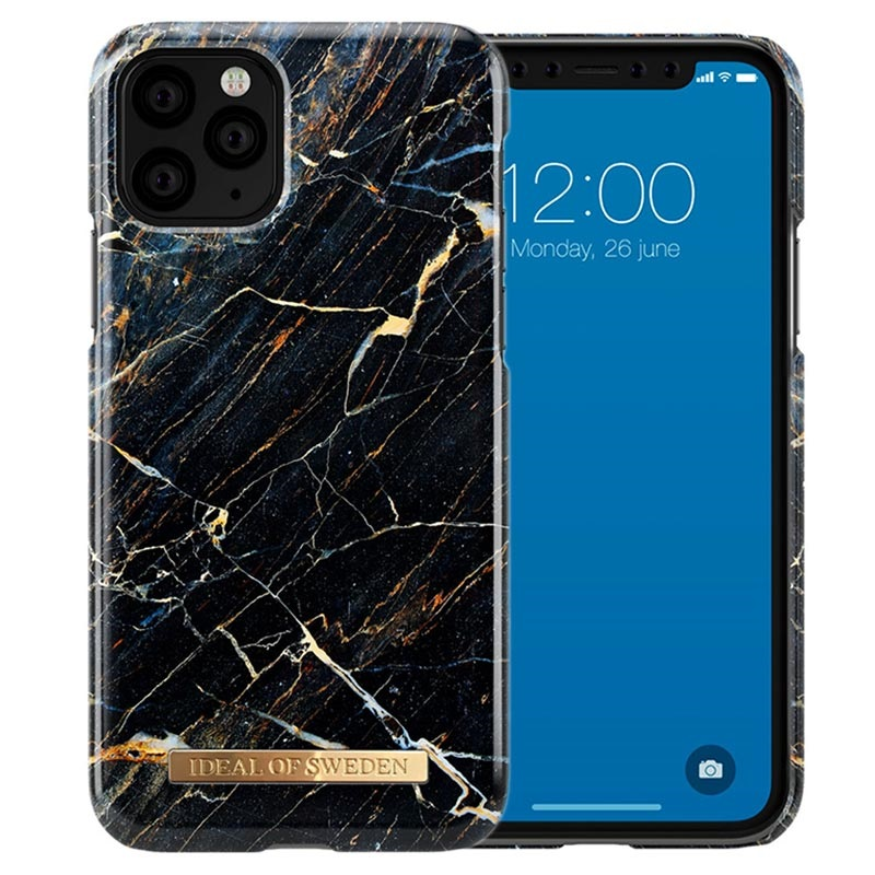 Coque iPhone 11 Pro iDeal of Sweden Fashion