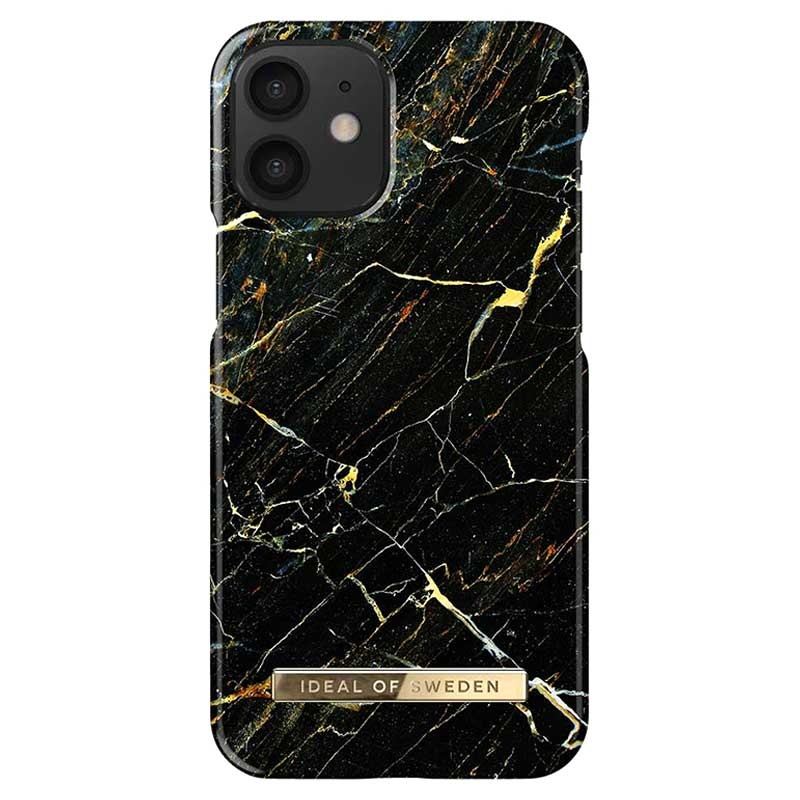 Coque iPhone 12 Mini iDeal of Sweden Fashion