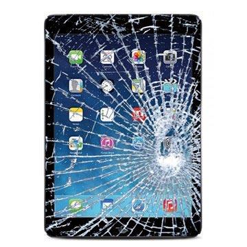 iPad-Air-Display-Glas-Touch-Screen-Repar