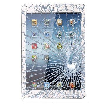 Changer Vitre Ipad Mini Réparation Rapide Mobile24