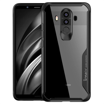 coque hybride huawei mate 10 pro
