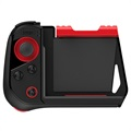 iPega PG-9121 Red Spider Single Side Bluetooth Gamepad - Black