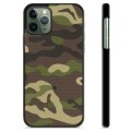 Coque de Protection iPhone 11 Pro - Camouflage