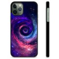 Coque de Protection iPhone 11 Pro - Galaxie