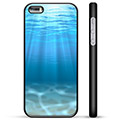 Coque de Protection pour iPhone 5/5S/SE - Mer