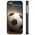 Coque de Protection pour iPhone 5/5S/SE - Football