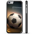 Coque de Protection pour iPhone 6 / 6S - Football