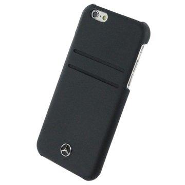 coque iphone 6 line