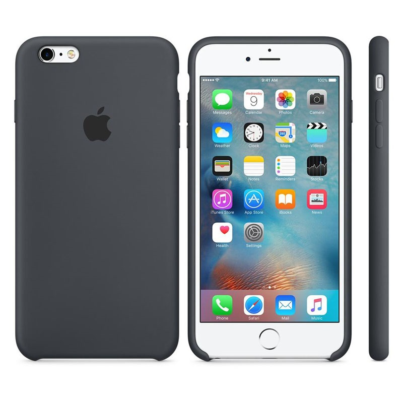 coque iphone apple iphone 6