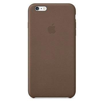 coque iphone 6 plus beige