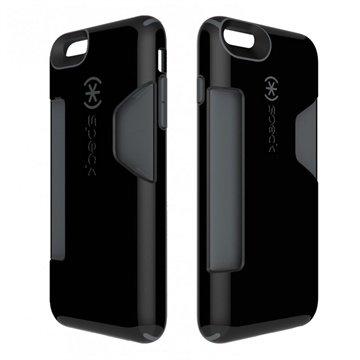 coque iphone 6 speck