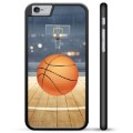 Coque de Protection iPhone 6 / 6S - Basket-ball
