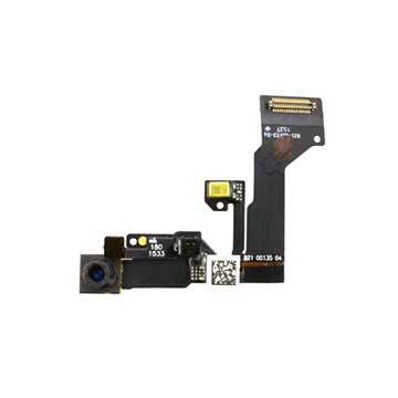 module d 39 appareil photo avant pour iphone 6s. Black Bedroom Furniture Sets. Home Design Ideas