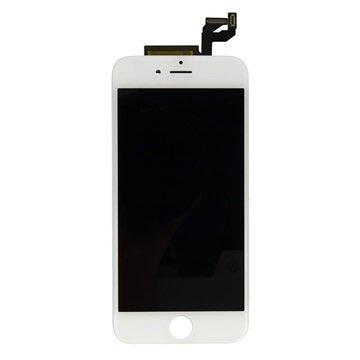 coque iphone 6 ecran lcd