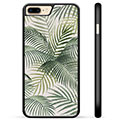Coque de Protection pour iPhone 7 Plus / iPhone 8 Plus - Tropical