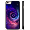 Coque de Protection iPhone 7/8/SE (2020) - Galaxie