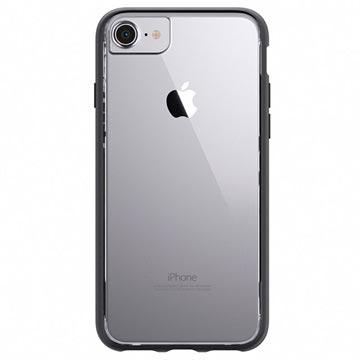 coque griffin survivor iphone 8