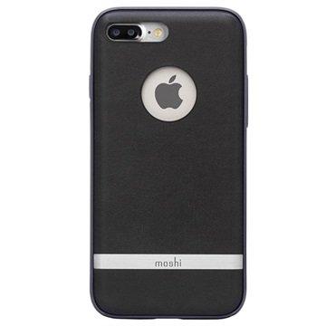 coque moshi iphone 8