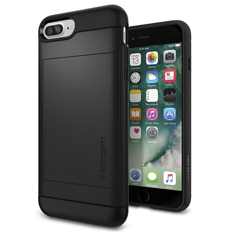 coque batterie iphone 7 plus spigen