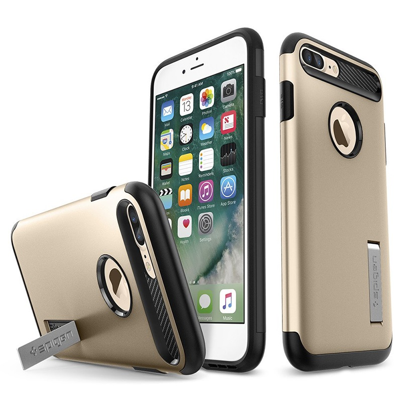 coque armor iphone 7 plus