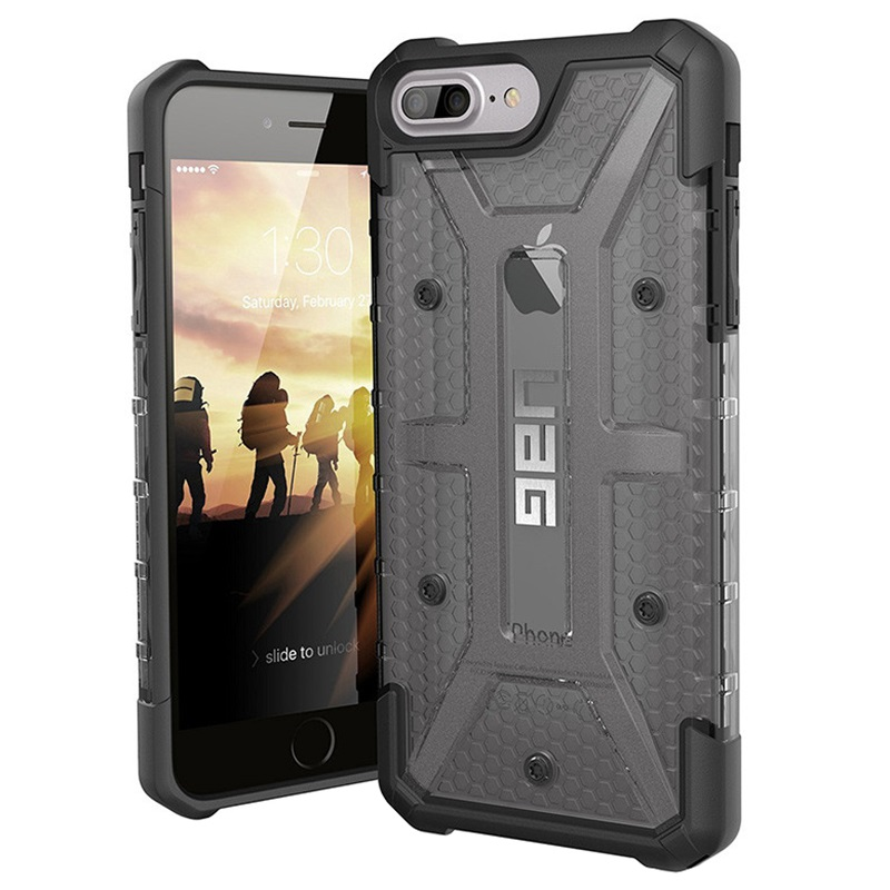 coque iphone 8 plus uag